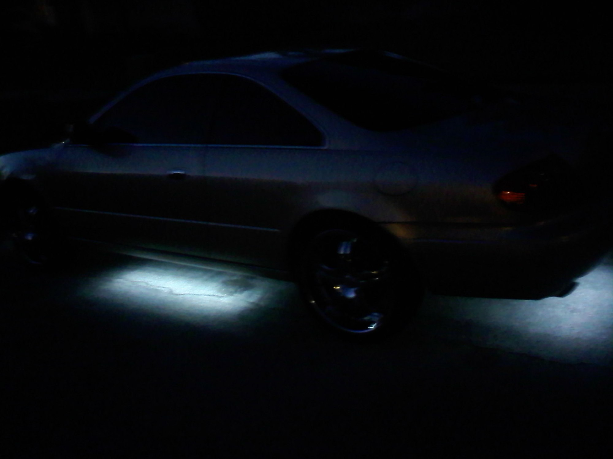 hight resolution of another alonsorav91 2001 acura cl post 9570273