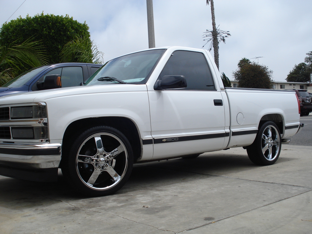 hight resolution of rcarranza999 1996 chevrolet silverado 1500 regular cab 33405920007 large