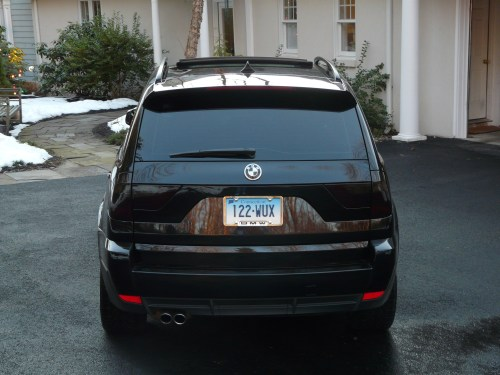small resolution of cthotboxer 2008 bmw x3