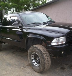 davidsdodge 1998 dodge dakota regular cab chassis 33448850001 original  [ 2304 x 1728 Pixel ]