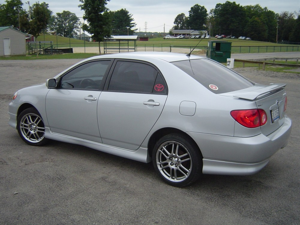 medium resolution of another mawalser 2007 toyota corolla post 13331571