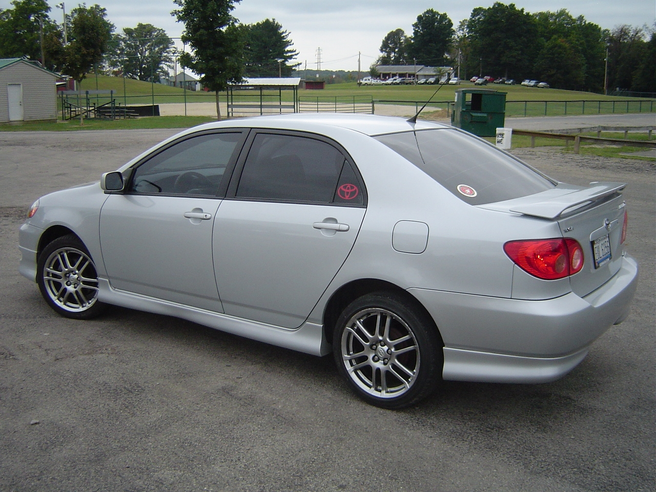 hight resolution of another mawalser 2007 toyota corolla post 13331571