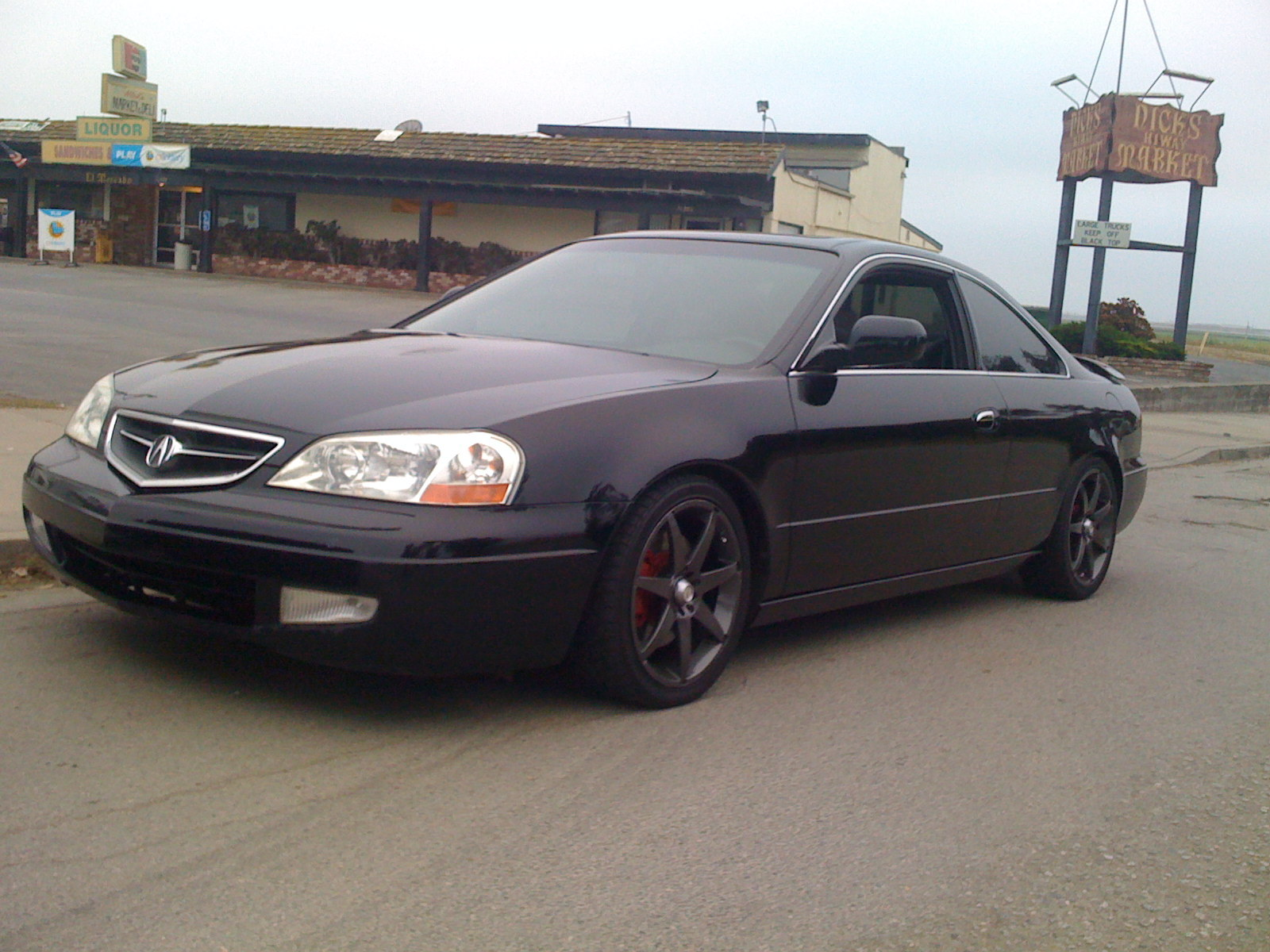 hight resolution of russianaccord 2001 acura cl