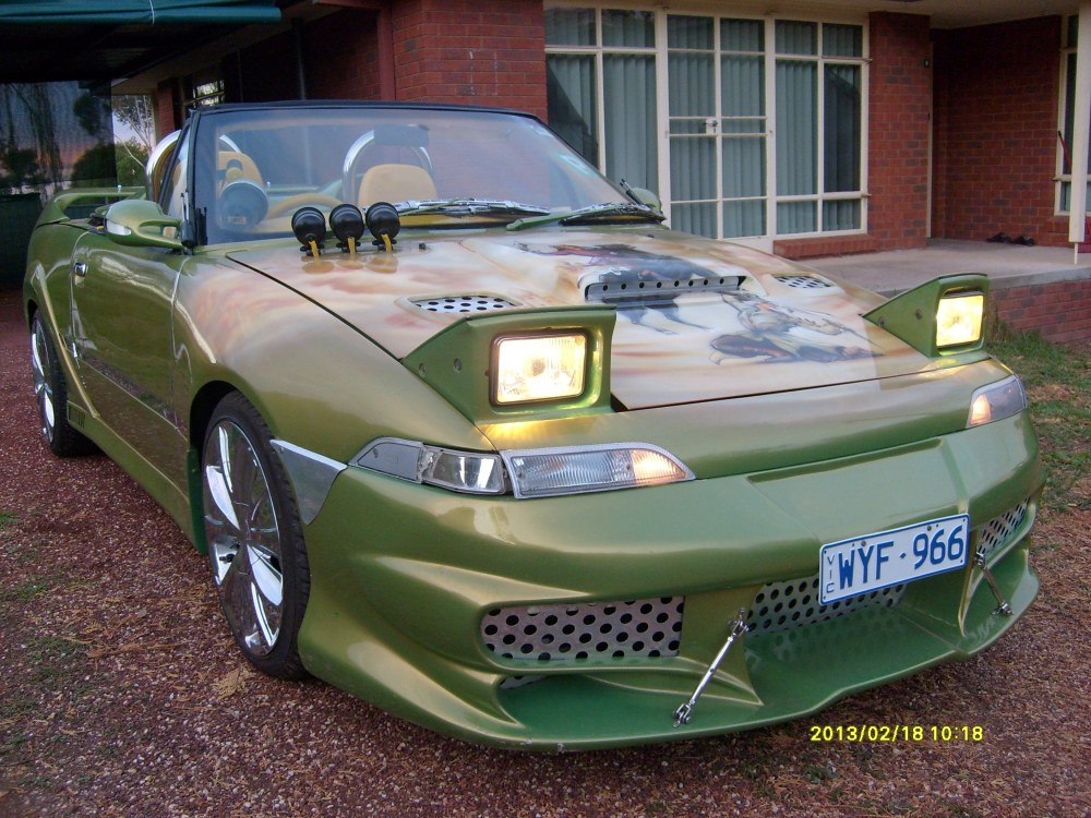medium resolution of aussieturbocapri 1990 ford capri 33541420001 original