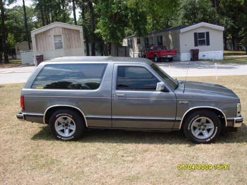 small resolution of another lilmark2914 1987 chevrolet s10 blazer post 13302323