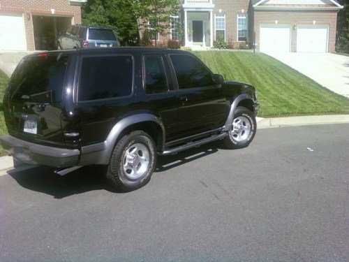 small resolution of ohioplaya32 1999 ford explorer sport 33595510011 large
