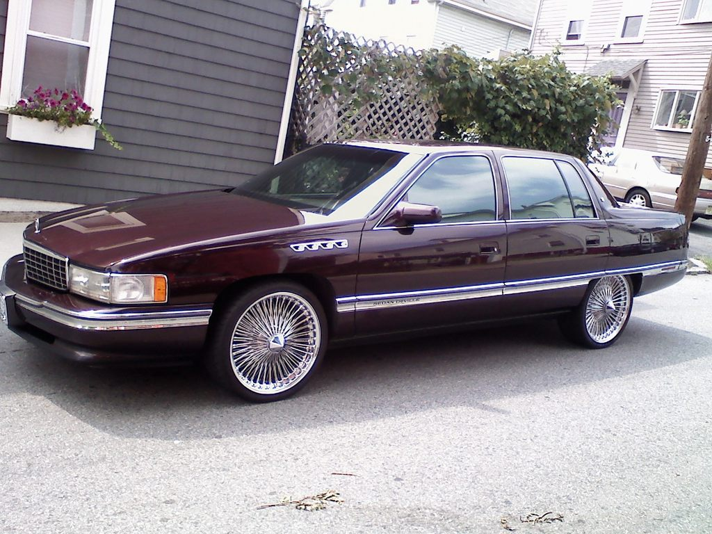 hight resolution of antdeville89 1996 cadillac deville