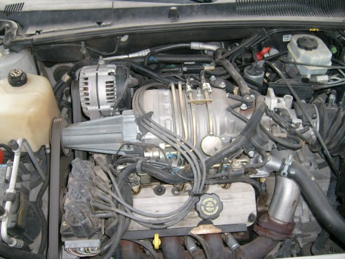 small resolution of muscleorbust 2002 pontiac bonneville 33640450010 original
