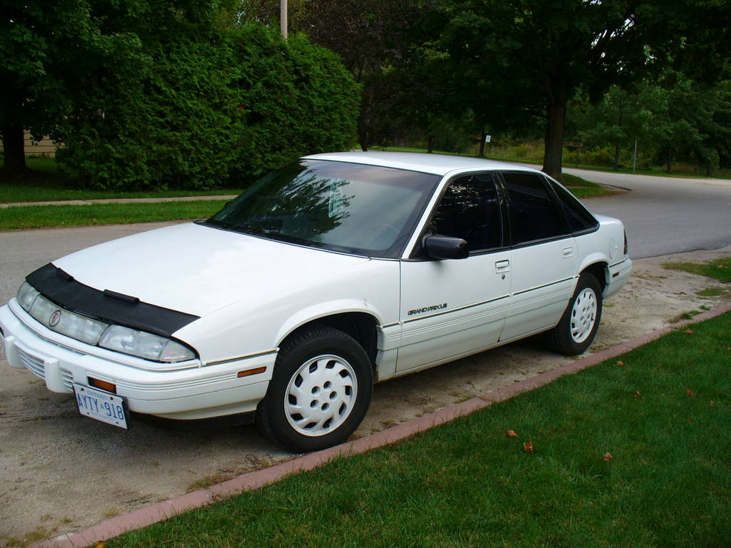 hight resolution of morganadams 1992 pontiac grand prix 33658630001 large