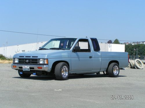 small resolution of zukione 1991 nissan d21 pick up 33661080003 large
