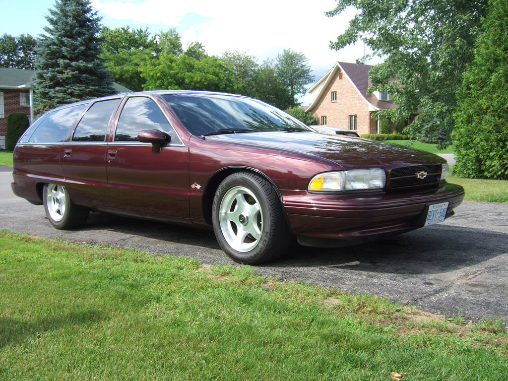 hight resolution of matche 1994 chevrolet caprice 33681830001 large