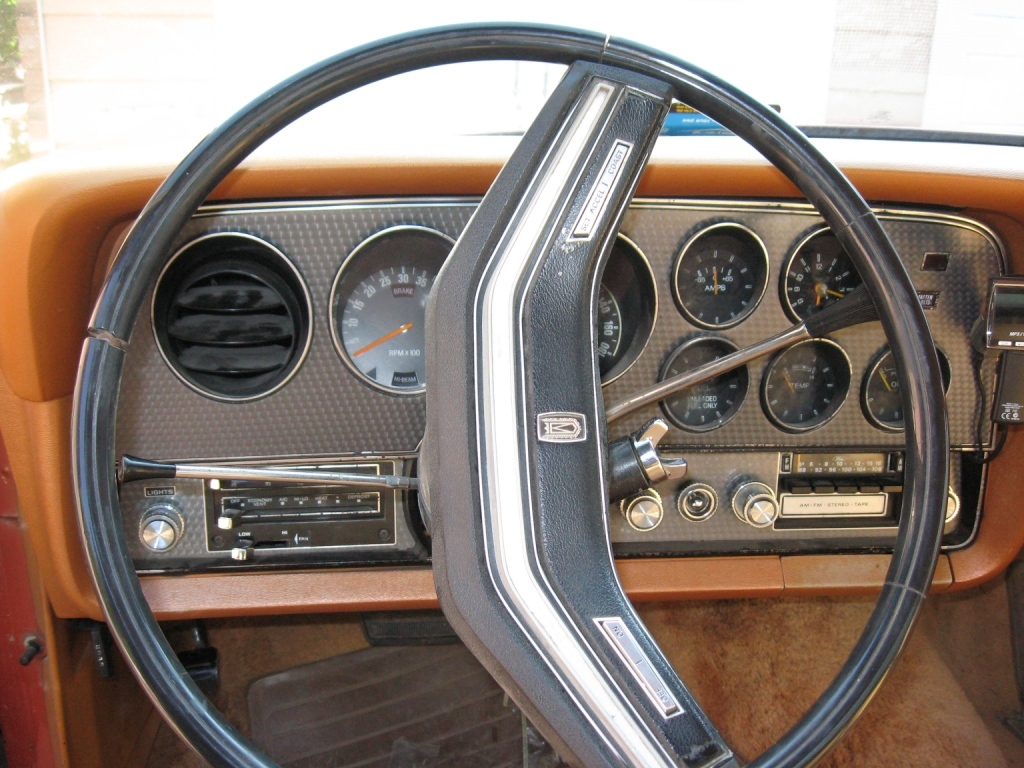hight resolution of terrybeaulac 1979 ford ranchero 33684880007 large