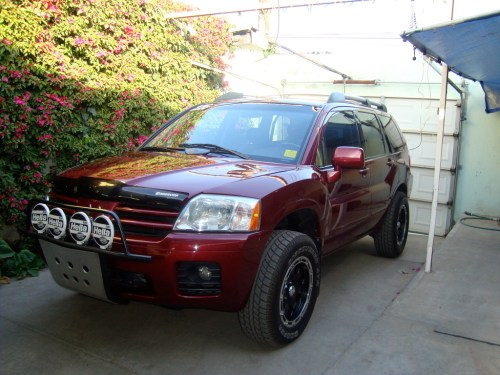 small resolution of  mauricio266 2004 mitsubishi endeavor 33693250002 large