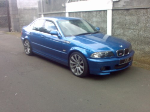 small resolution of reekesh 2000 bmw 3 series 33726770002 large