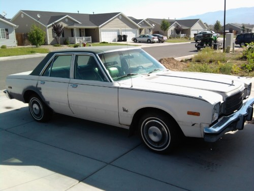 small resolution of brashncurn 1976 plymouth volare