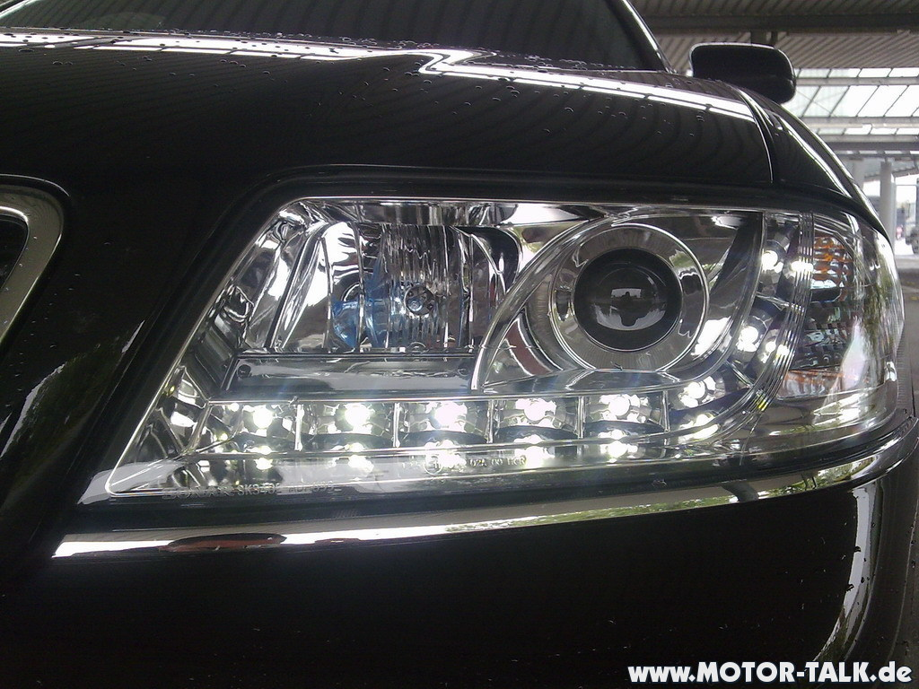 hight resolution of another drremomd311 2001 audi a6 post 13686216
