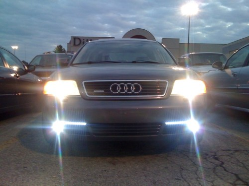 small resolution of  drremomd311 2001 audi a6 33747680035 large
