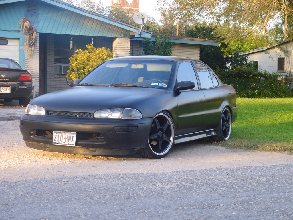 hight resolution of another ths geo 1994 geo prizm post 13691575