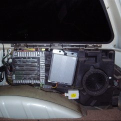 2001 Saab 9 3 Stereo Wiring Diagram Inside Computer Ford Explorer Factory Lifier Location, Ford, Free Engine Image For User Manual Download