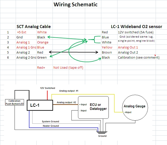 Wiring Diagram Radio 96 Explorer – Readingrat Net