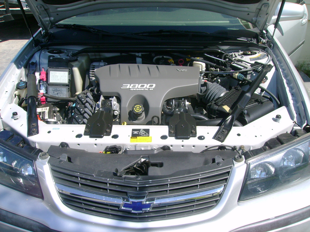 2001 chevy impala engine diagram on q rj45 wiring cabin air filter location get free image about
