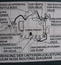is even remotely usable it s the vr6 vacuum diagram 12 10 2001 jetta vr6 vacuum diagram vr6 vacuum diagram [ 1024 x 768 Pixel ]
