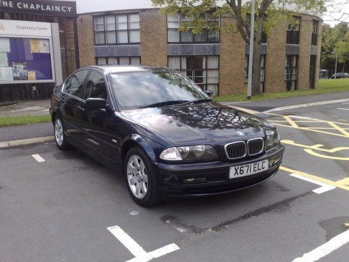 small resolution of fazruludm 2000 bmw 3 series 33922550001 large