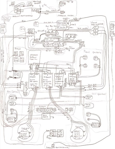 1993 Geo Metro Wiring Diagram, 1993, Free Engine Image For