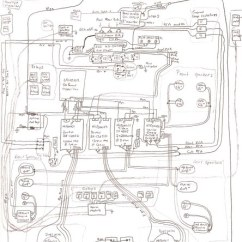 Geo Metro Wiring Diagram Simple Auto Electrical 1994 Engine Great Installation Of 3 Cylinder Engines Third Level Rh 11 17 Jacobwinterstein Com 1998 99