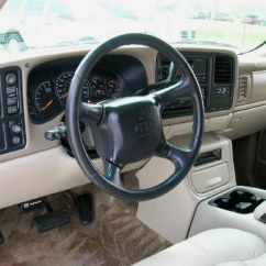 Radio Wiring Diagram For 2001 Chevy Silverado Gothic Architecture E-towngs 2002 Chevrolet Tahoe Specs, Photos, Modification Info At Cardomain