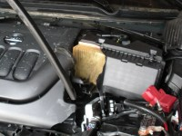 2008 Nissan Altima Fuel Filter   Wiring Library