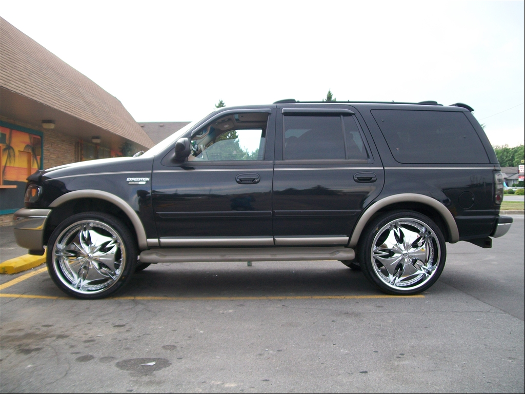 2003 Ford Expedition Wiring Diagram Http Wwwjustanswercom Ford