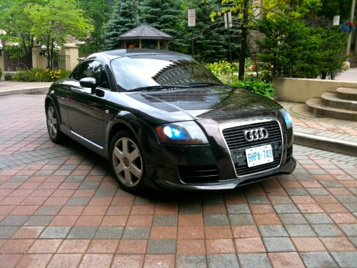 small resolution of alexxw 13 2000 audi tt 38737584001 original alexxw 13 2000 audi tt 40017759652 original