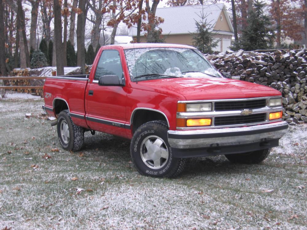 medium resolution of nate447 1996 chevrolet silverado 1500 regular cab 38147050001 original