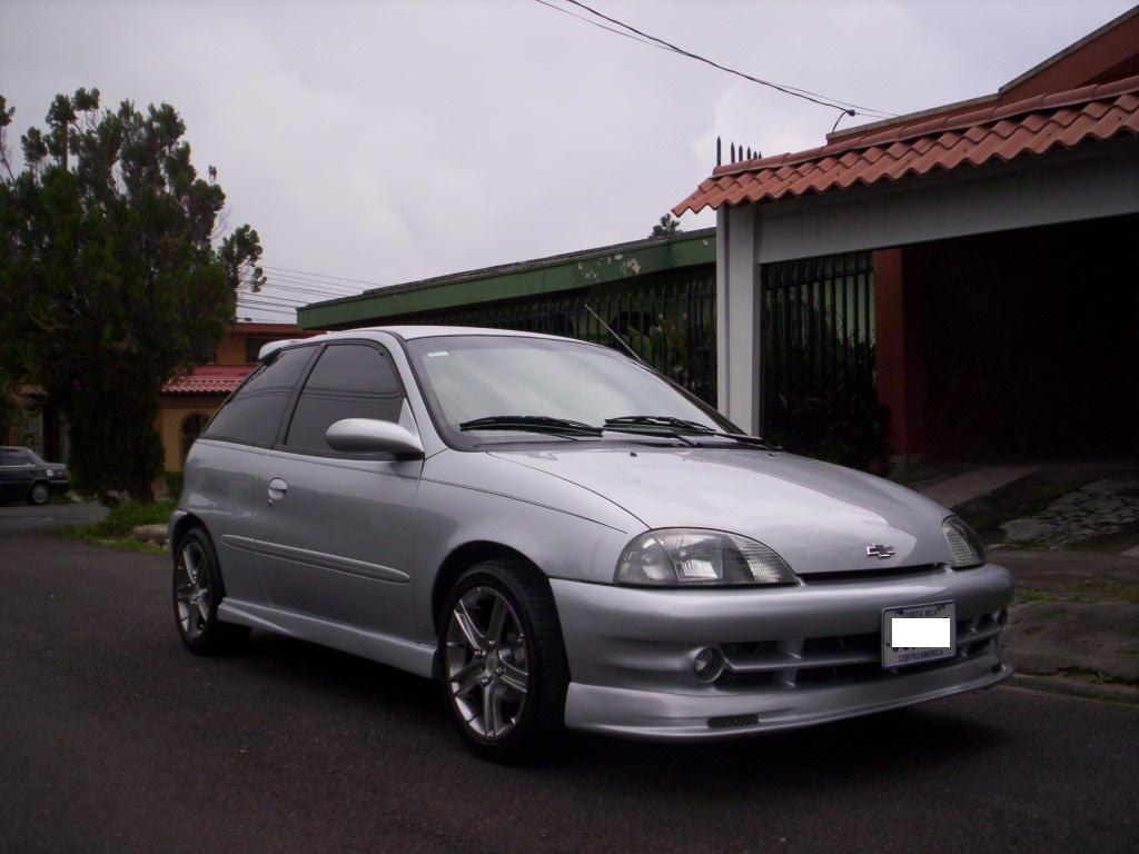 hight resolution of another tito2580 1999 geo metro post