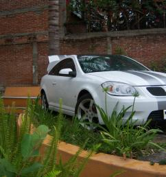 richardmostwant 2007 pontiac g5 38158620001 original  [ 2560 x 1920 Pixel ]