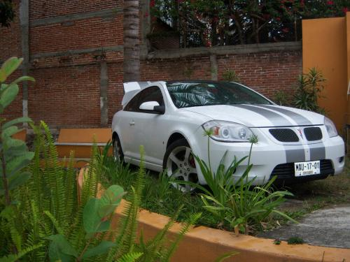 small resolution of richardmostwant 2007 pontiac g5 38158620001 original