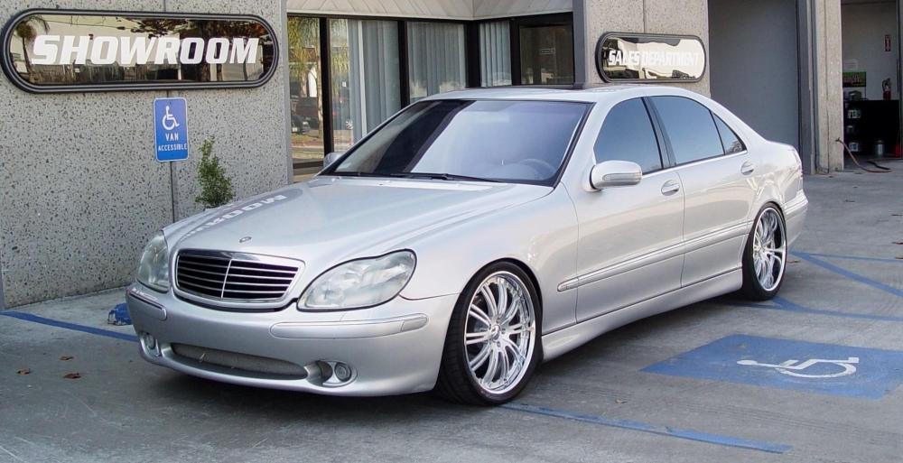 medium resolution of calivago20 2002 mercedes benz s class 38189060001 original