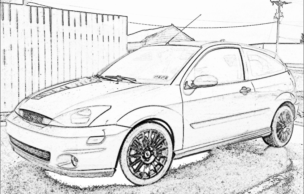 nate378 2002 Ford Focus Specs, Photos, Modification Info