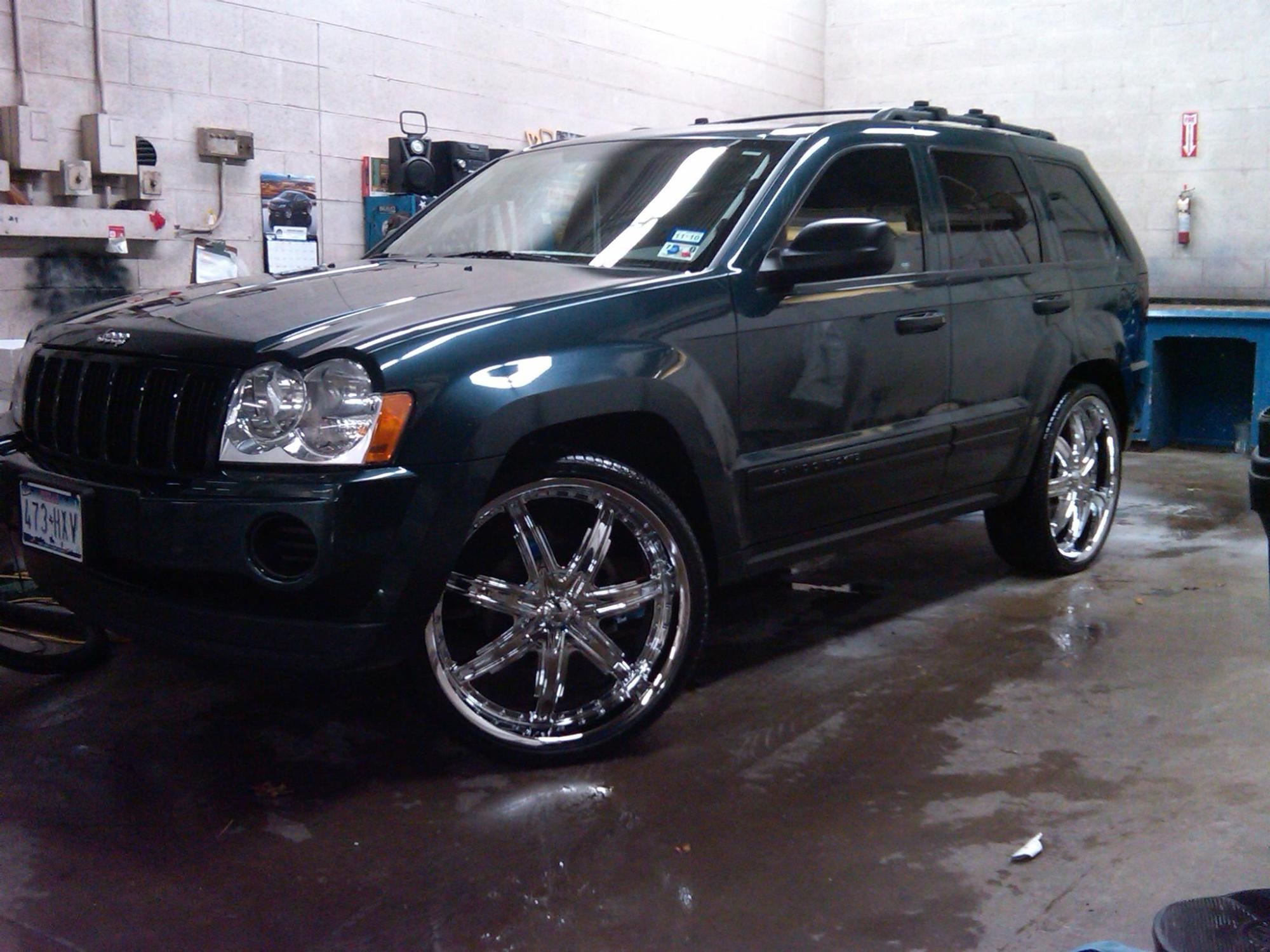 hight resolution of kyleporras 2005 jeep grand cherokee 38330000001 original