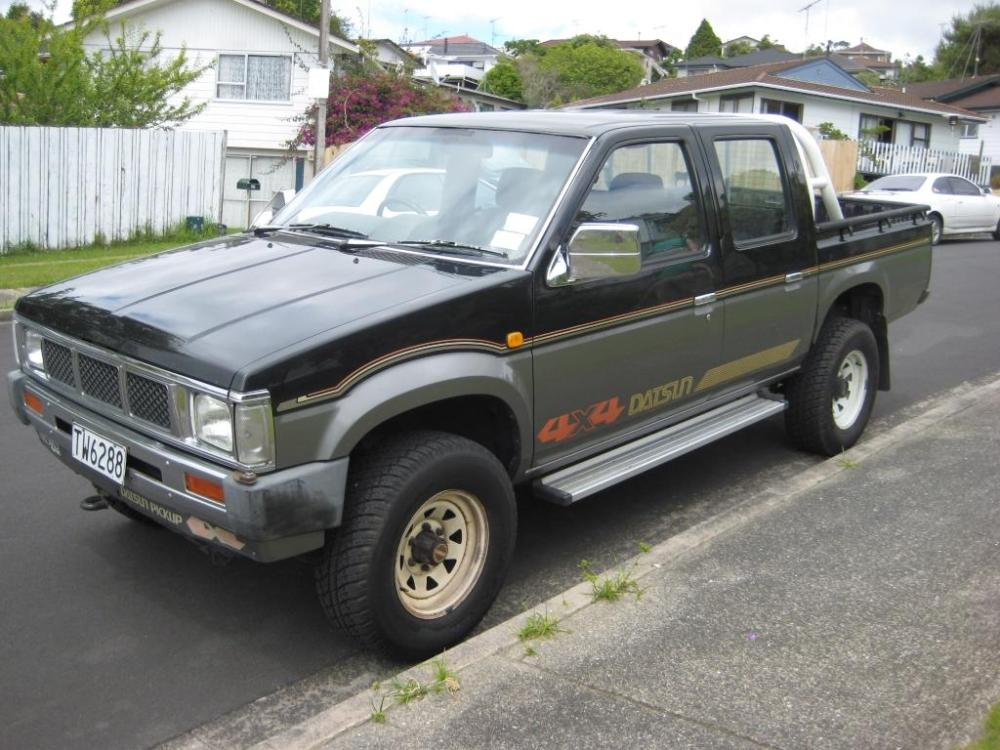 medium resolution of jasongoertzen 1990 nissan d21 pick up 38363510001 original
