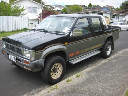 small resolution of jasongoertzen 1990 nissan d21 pick up 38363510001 original