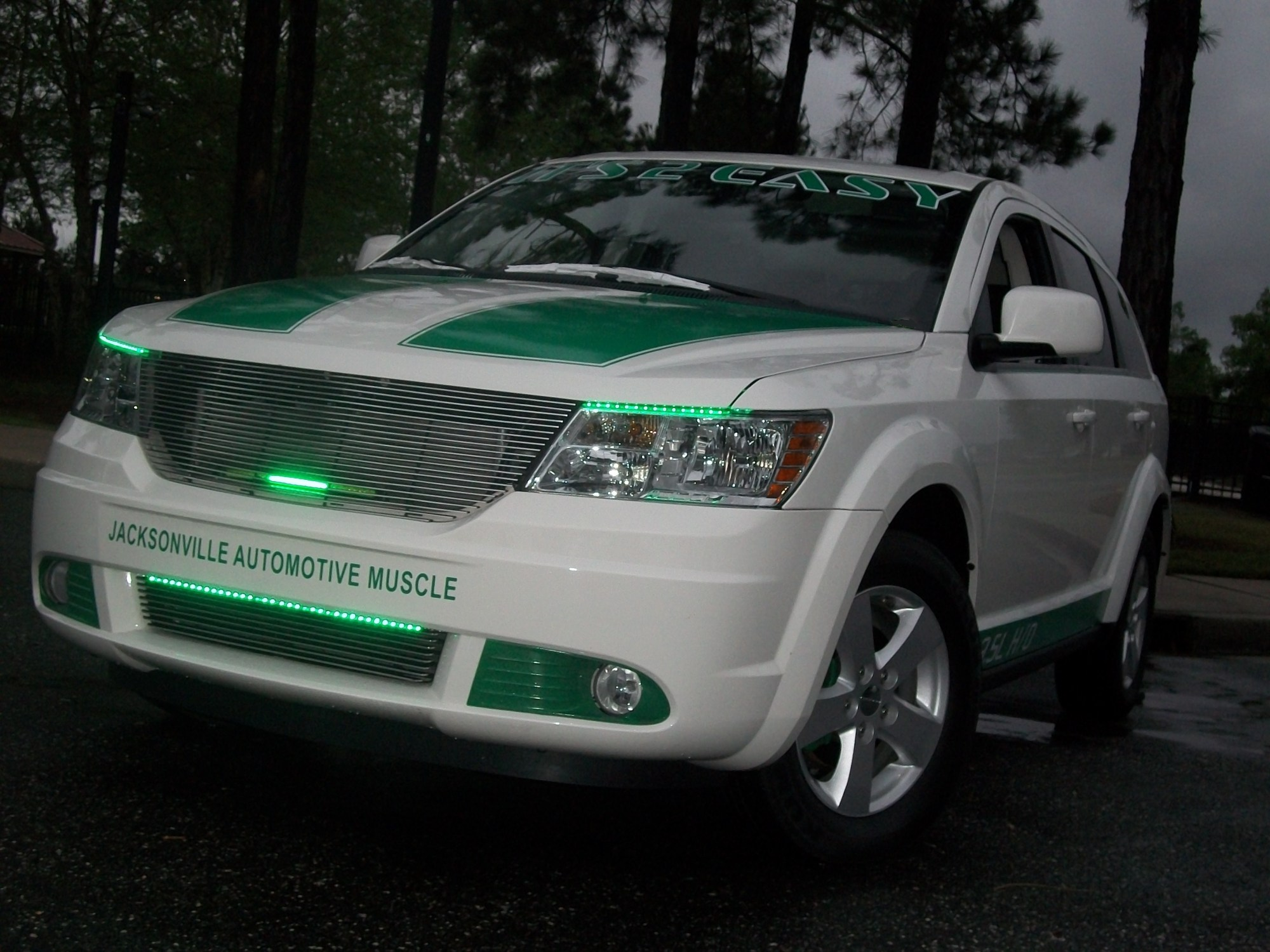 hight resolution of its2easy 2010 dodge journey