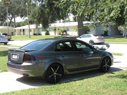 small resolution of rjp4l 2005 acura tl