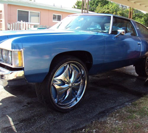 small resolution of dunkryder 1974 chevrolet impala 38439774006 original dunkryder 1974 chevrolet impala 38439774003 original