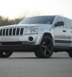 ride slow 2005 jeep grand cherokee 38471390008 original  [ 2048 x 1536 Pixel ]