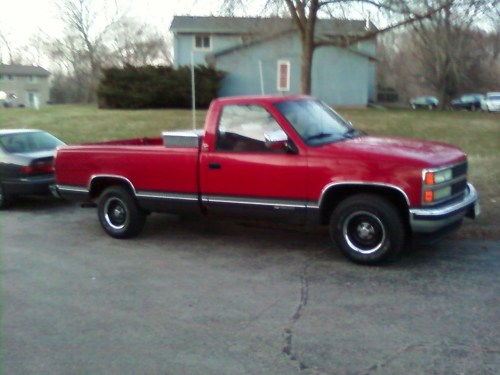 small resolution of mistersparklel 1992 chevrolet 1500 extended cab 38470310002 original mistersparklel