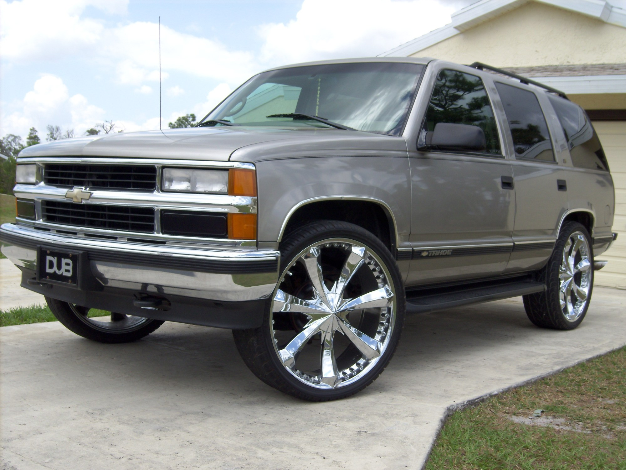 hight resolution of itsfreshrthanurs 1999 chevrolet tahoe