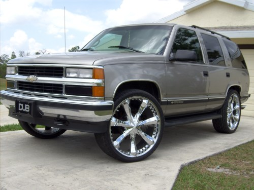 small resolution of itsfreshrthanurs 1999 chevrolet tahoe