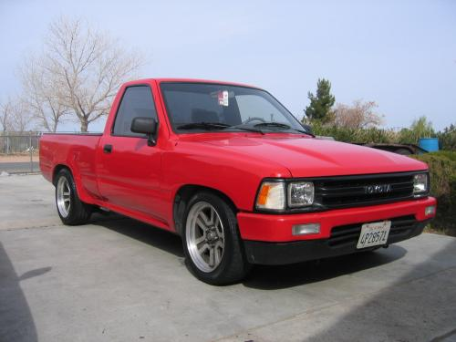 small resolution of chase3 1982 toyota starlet
